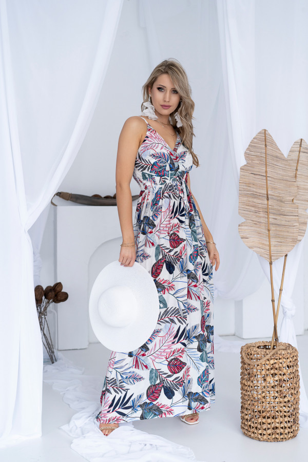 Sukienka CASANDRA Miss Sara Twine 8