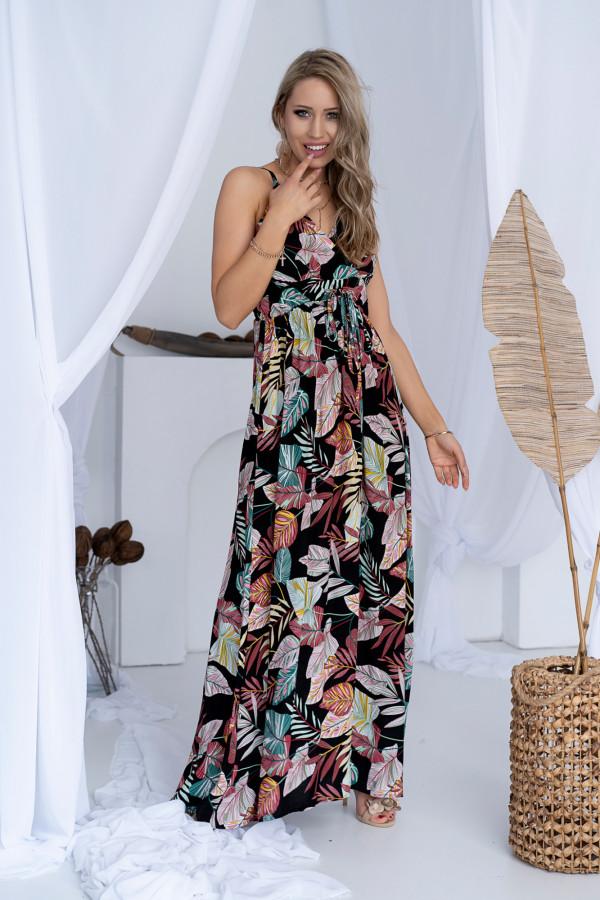 Sukienka CASANDRA Miss Sara Twine 5