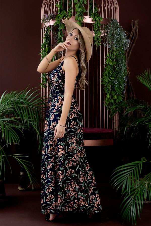 Sukienka FIORE Miss Sara Twine 1
