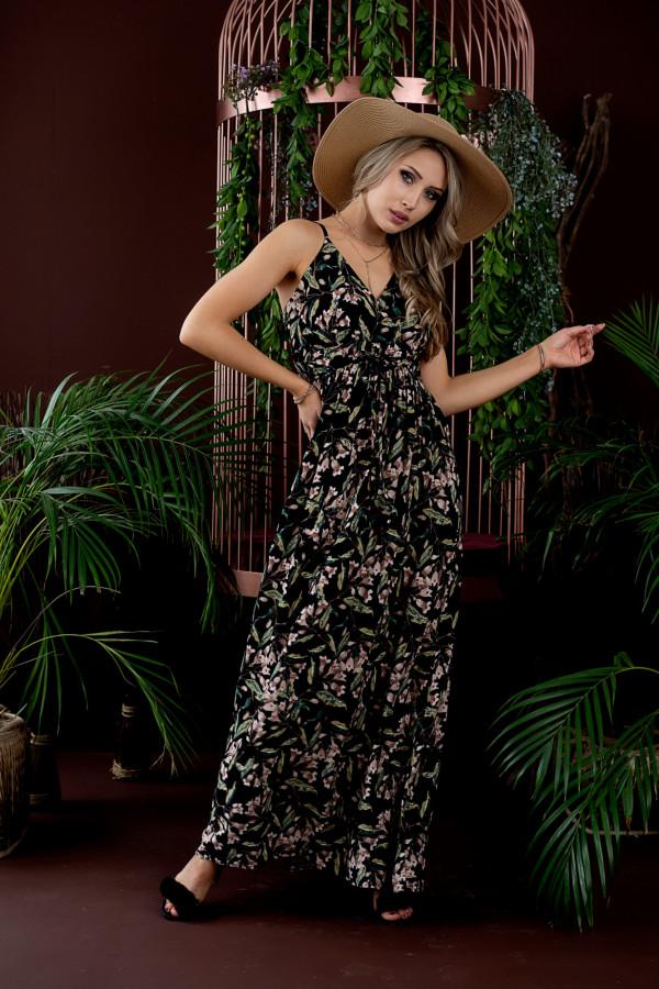 Sukienka FIORE Miss Sara Twine 10