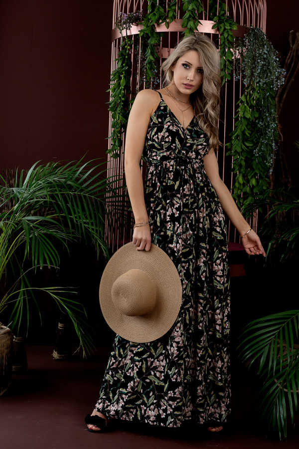 Sukienka FIORE Miss Sara Twine 11