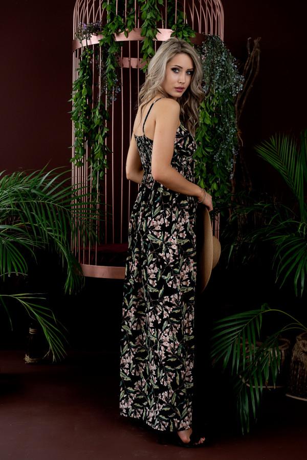 Sukienka FIORE Miss Sara Twine 13