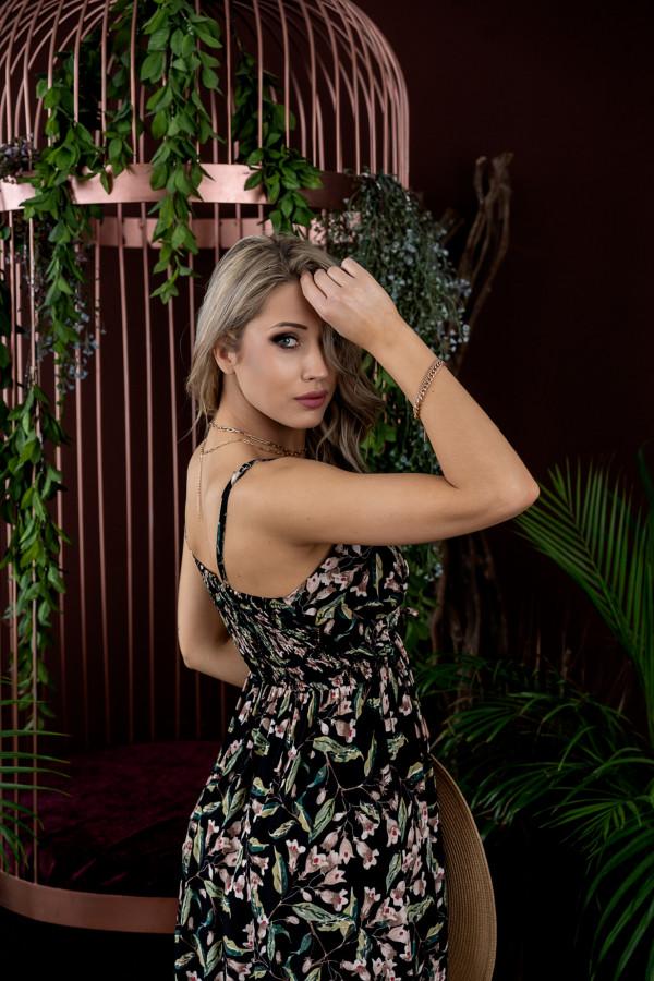 Sukienka FIORE Miss Sara Twine 6