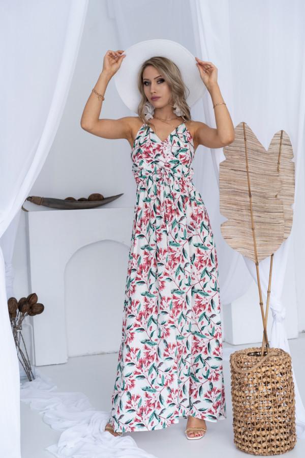 Sukienka FIORE Miss Sara Twine 2