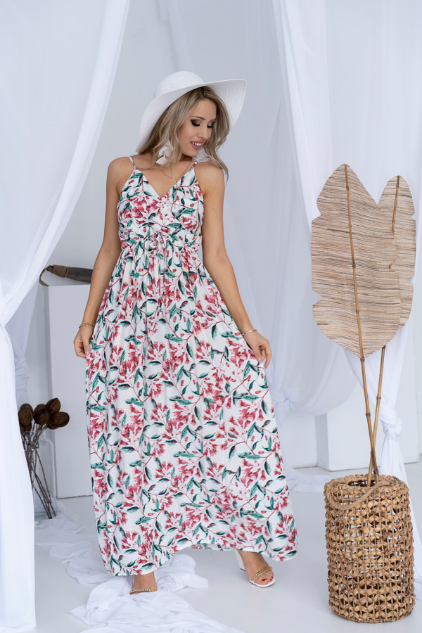 Sukienka FIORE Miss Sara Twine 4