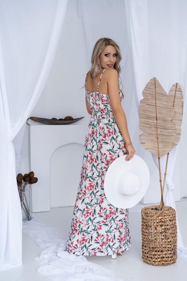 Sukienka FIORE Miss Sara Twine 7