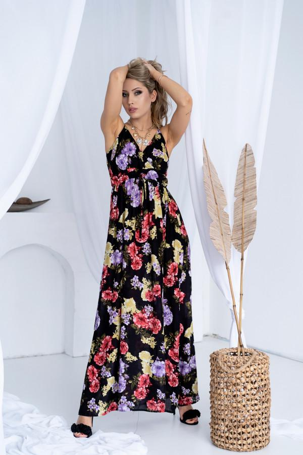 Sukienka PINKY WINKY Miss Sara Twine 1