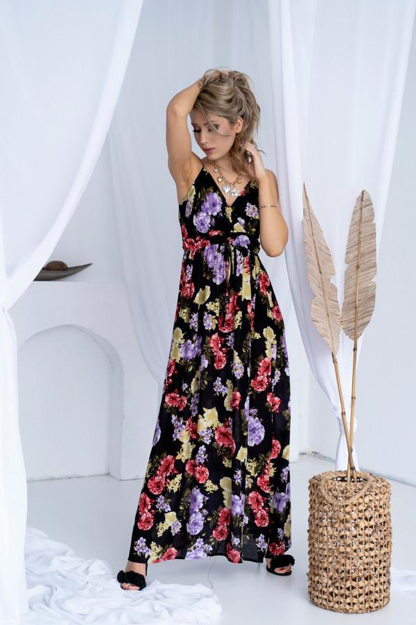 Sukienka PINKY WINKY Miss Sara Twine 2