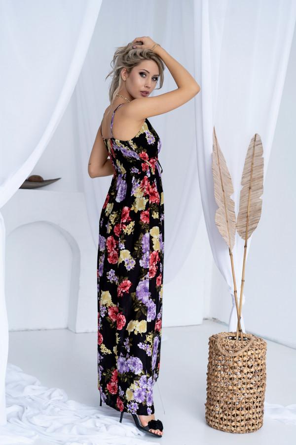 Sukienka PINKY WINKY Miss Sara Twine 3