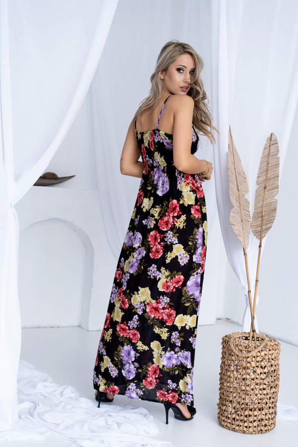 Sukienka PINKY WINKY Miss Sara Twine 4