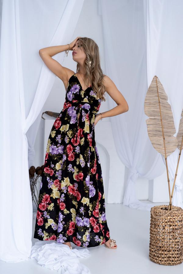 Sukienka PINKY WINKY Miss Sara Twine 6