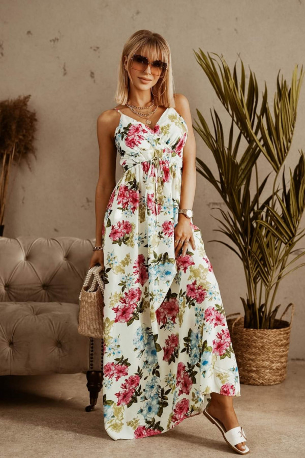 Sukienka PINKY WINKY Miss Sara Twine 10