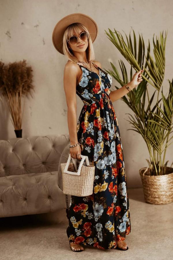 Sukienka PINKY WINKY Miss Sara Twine 11