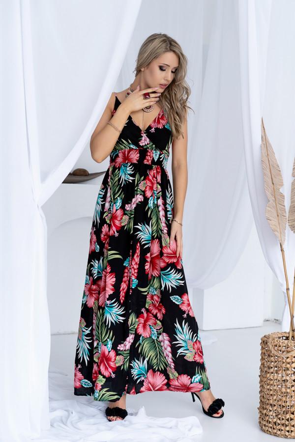Sukienka NORA Miss Sara Slim 20