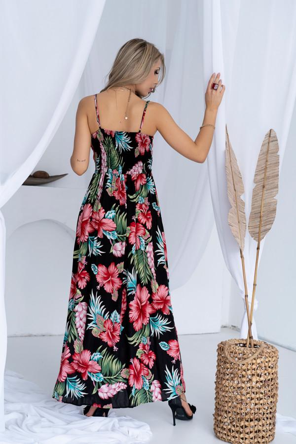 Sukienka NORA Miss Sara Slim 16