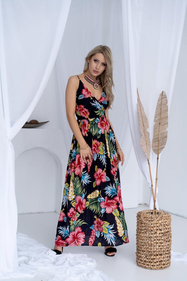 Sukienka NORA Miss Sara Slim 12
