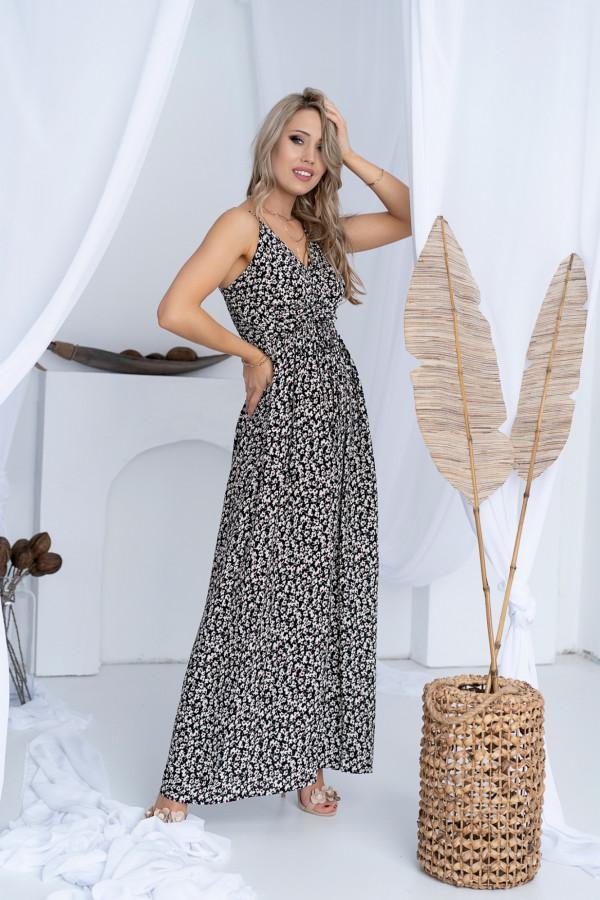 Sukienka PETIT LULU Miss Sara Twine 11