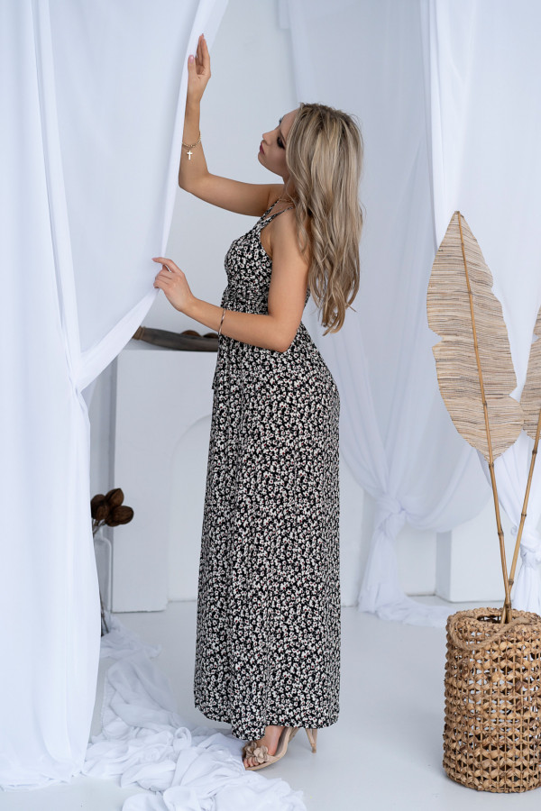 Sukienka PETIT LULU Miss Sara Twine 14