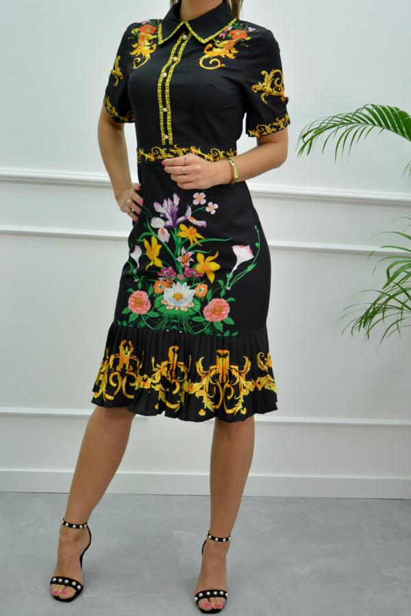 Sukienka CHLOE 2