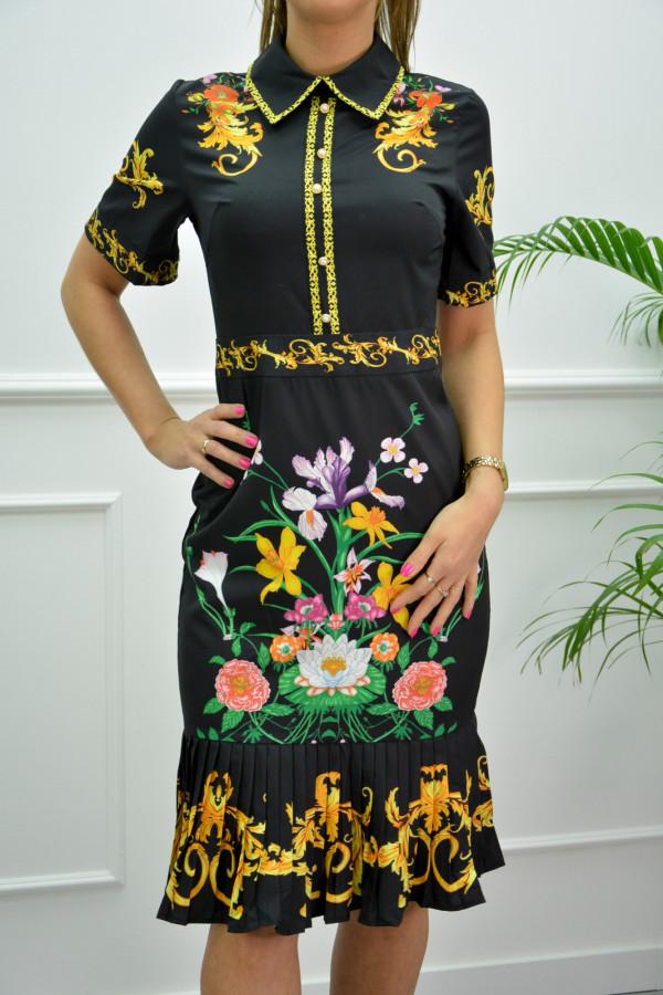Sukienka CHLOE 3