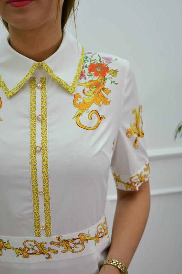 Sukienka CHLOE 5