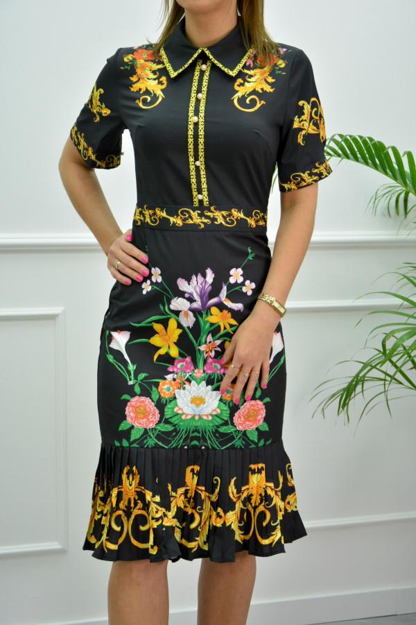 Sukienka CHLOE 4
