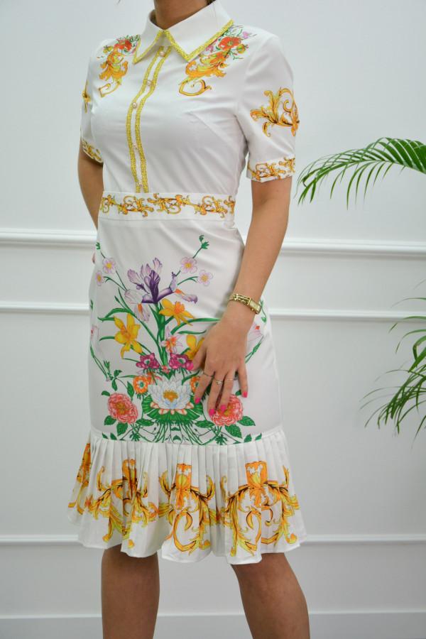 Sukienka CHLOE 6