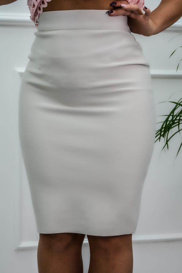 Spódnica BANDAŻ F&P 34