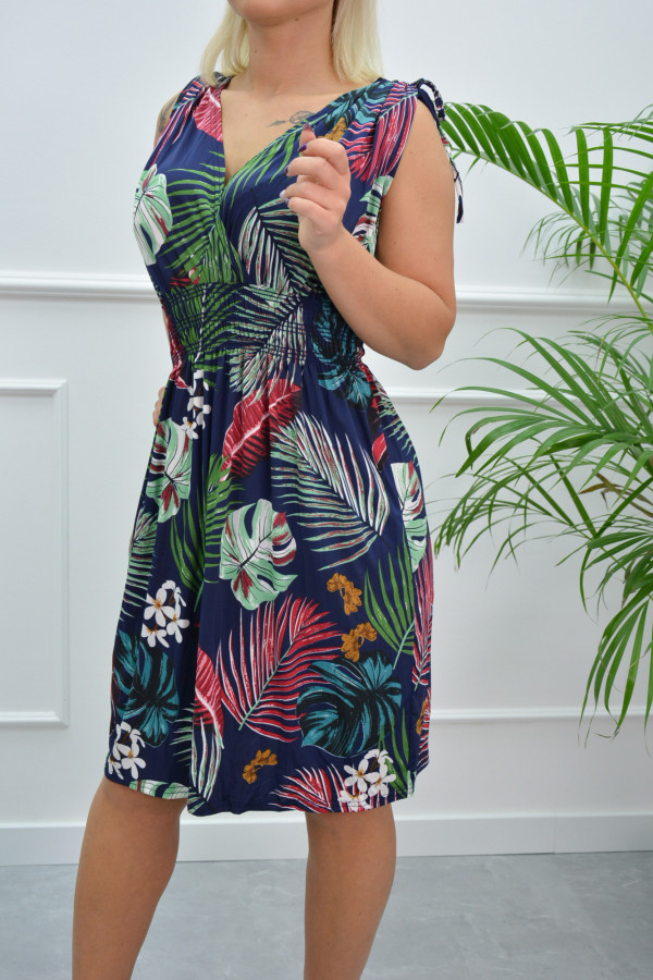 Sukienka LENA 3