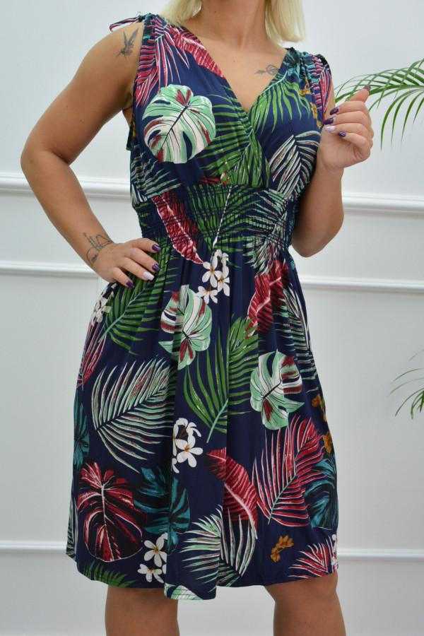 Sukienka LENA 6