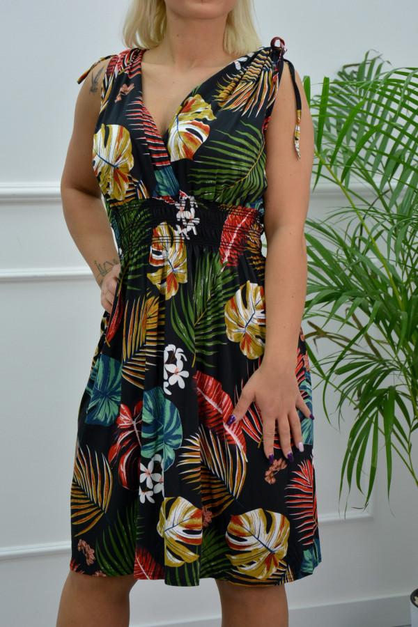 Sukienka LENA 8