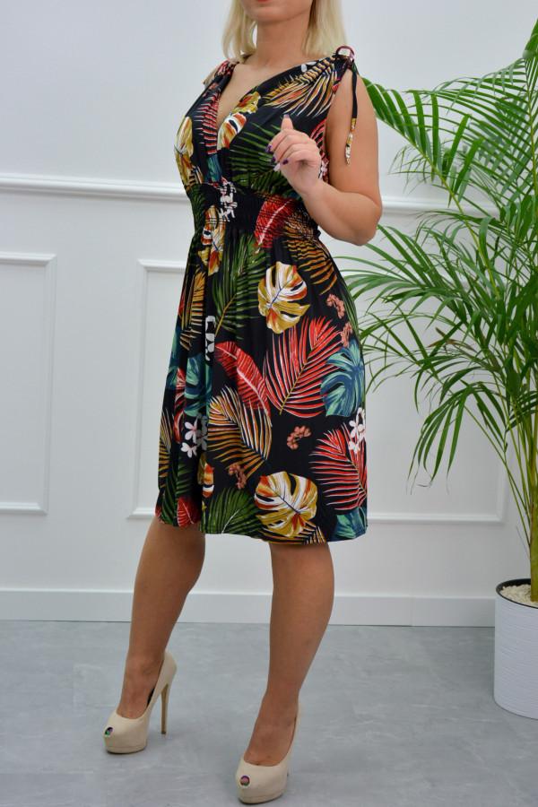 Sukienka LENA 9