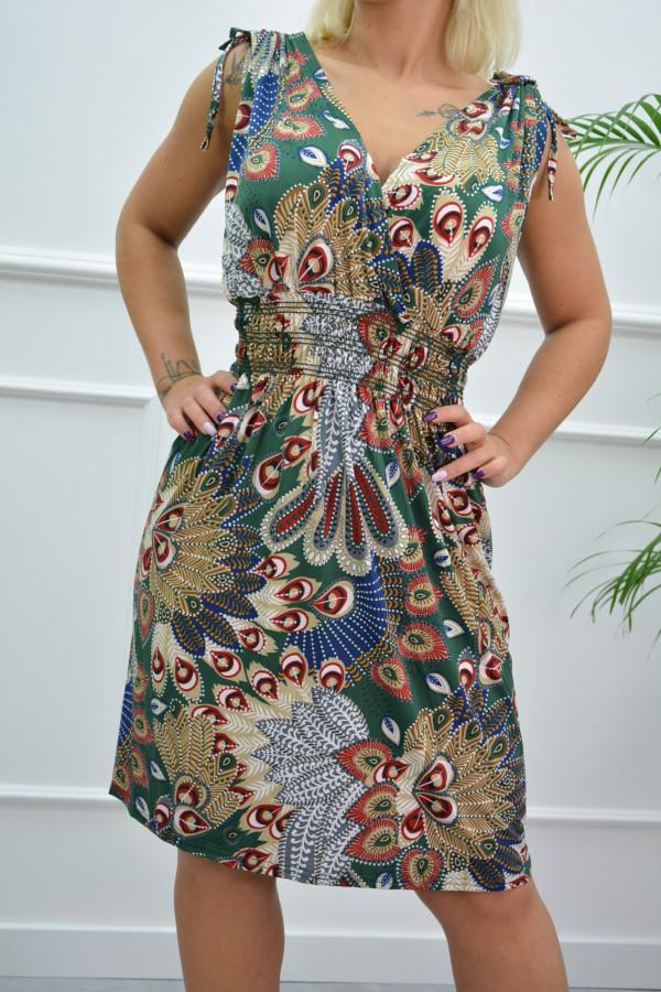 Sukienka SUZI 4