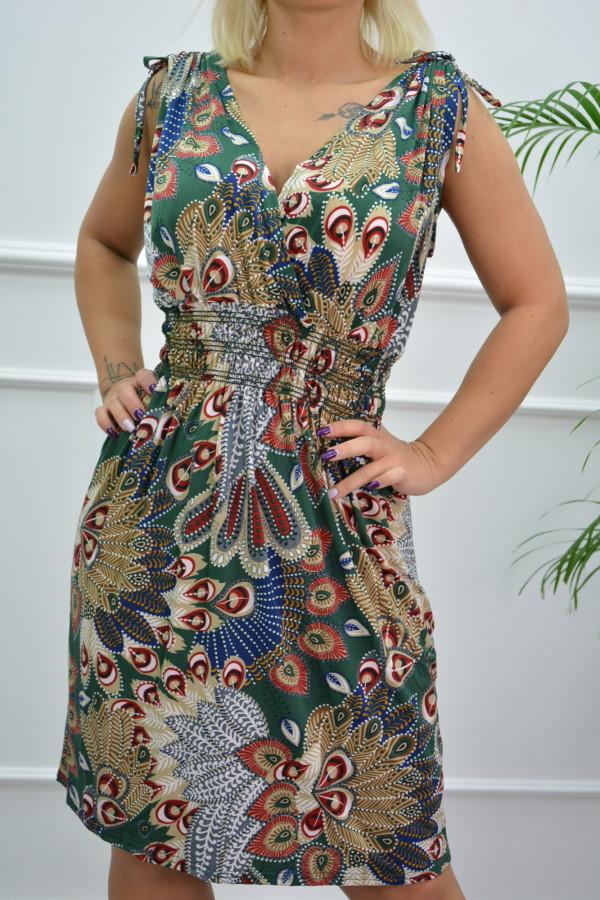 Sukienka SUZI 6