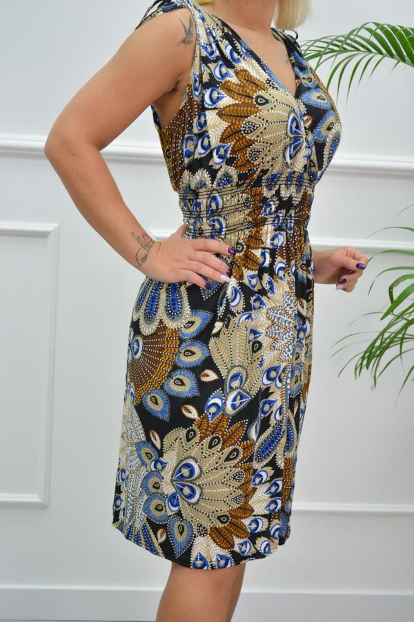 Sukienka SUZI 8