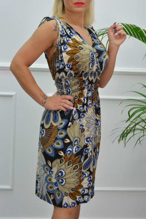 Sukienka SUZI 9