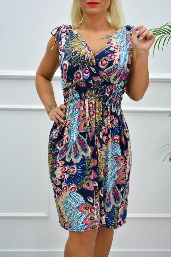 Sukienka SUZI 13
