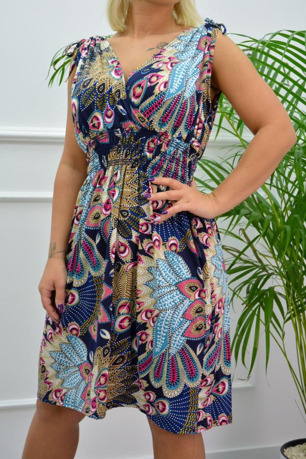 Sukienka SUZI 14