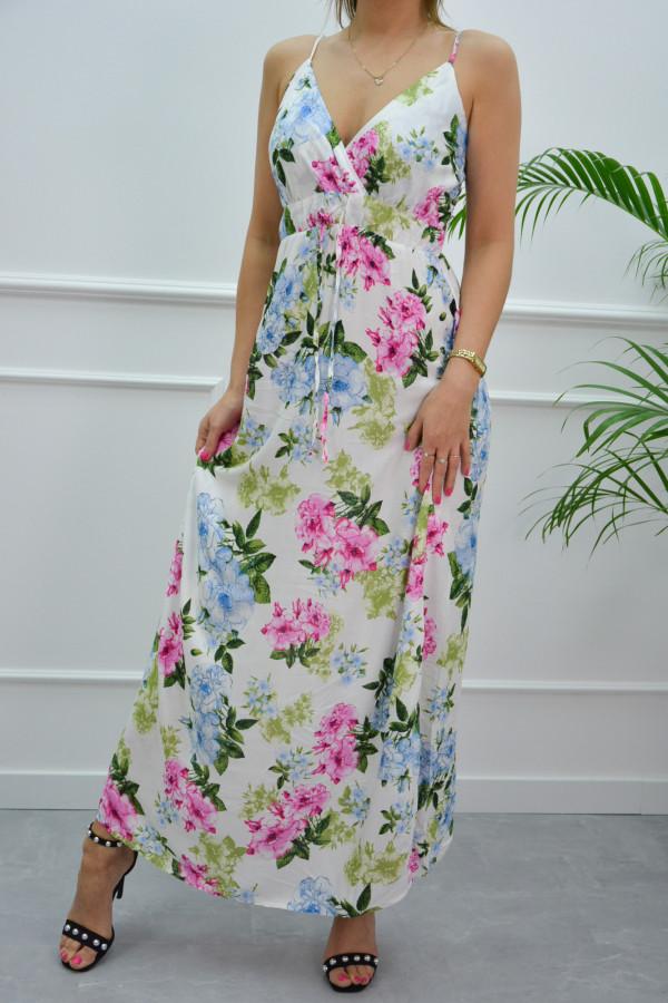 Sukienka PINKY WINKY Miss Sara Twine 12