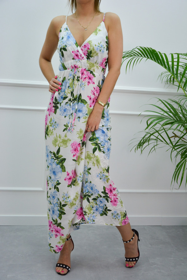 Sukienka PINKY WINKY Miss Sara Twine 13