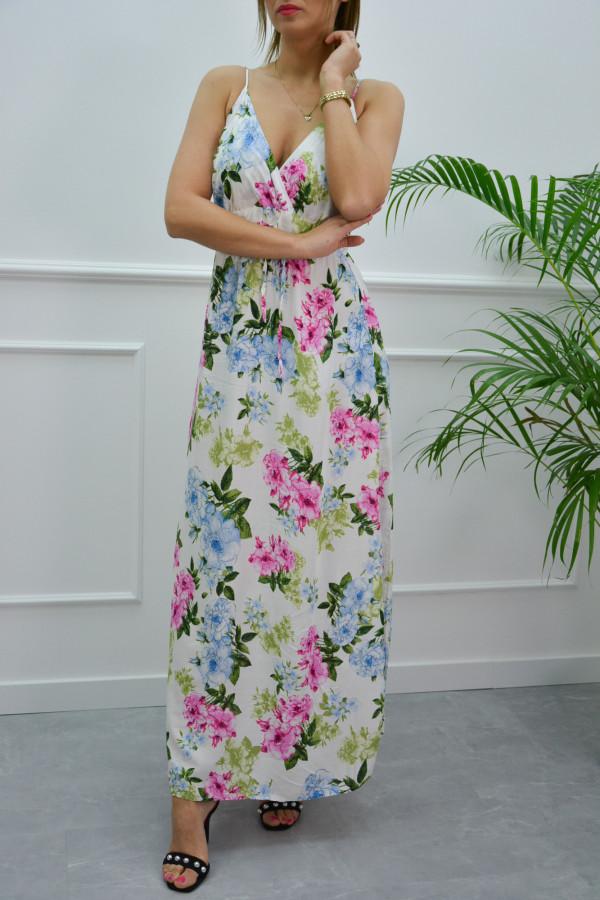 Sukienka PINKY WINKY Miss Sara Twine 14