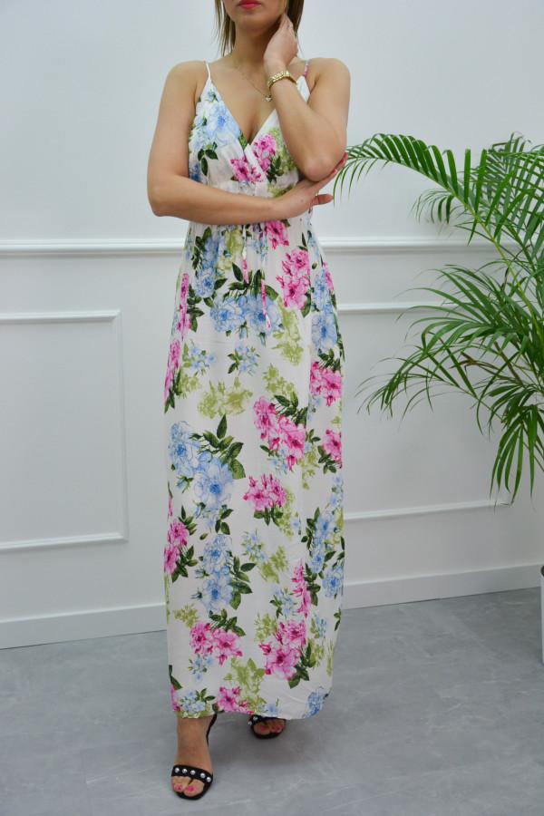 Sukienka PINKY WINKY Miss Sara Twine 15