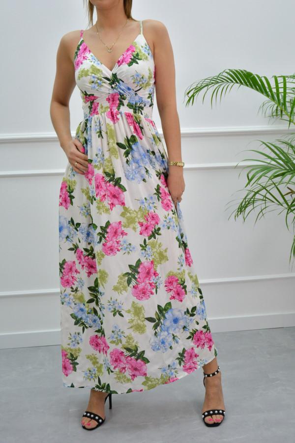 Sukienka PINKY WINKI Miss Sara Slim