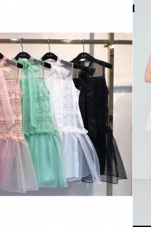 Sukienka LABLANCHE 1