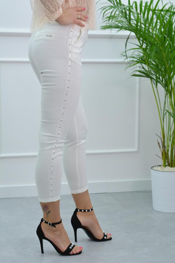 Spodnie MALLONE 1