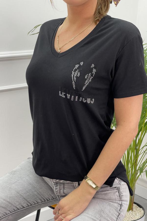 Tshirt LEVITICUS