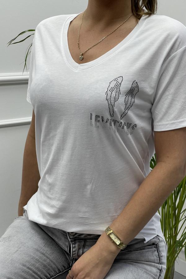 Tshirt LEVITICUS 2