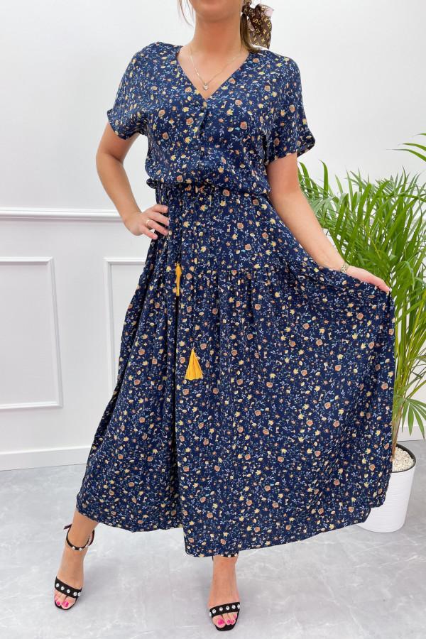 Sukienka BONZAI