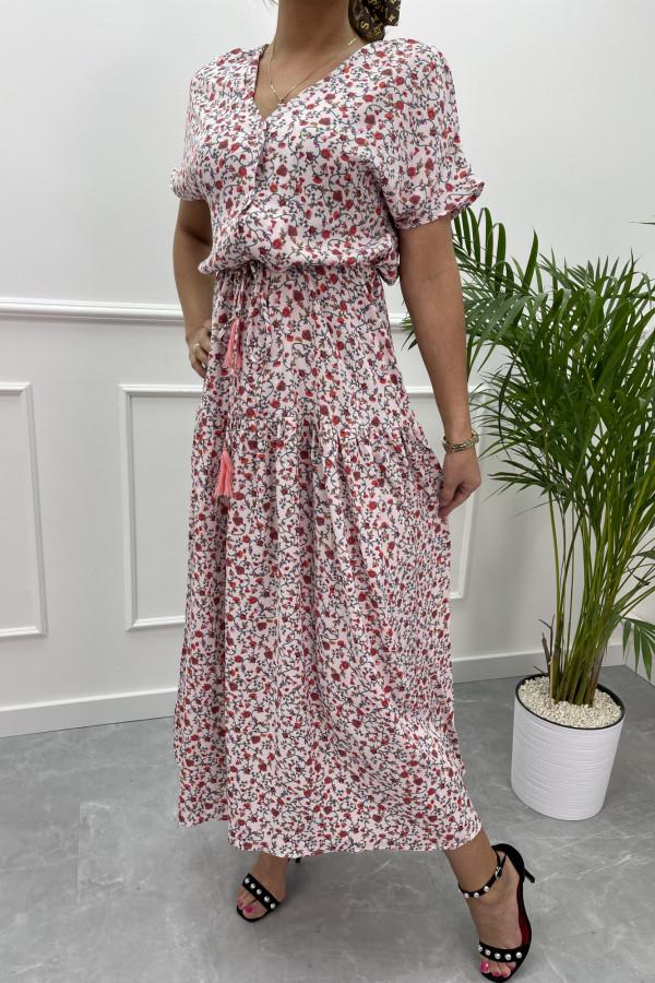Sukienka BONZAI 3