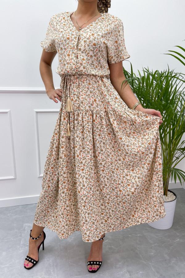 Sukienka BONZAI 4